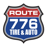 Route 776 Tire and Auto