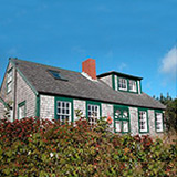 Inn At Whale Cove Cottages